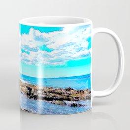 Margret River Coffee Mug
