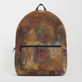 Dankos Backpack