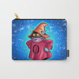"Masters of the Universe Orko ""Trouble Maker"" Carry-All Pouch"