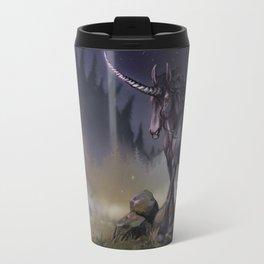 Cellador Travel Mug