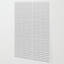 Autobot mandala pattern Wallpaper