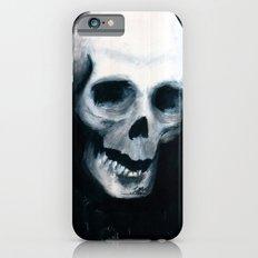 Bones XV iPhone 6s Slim Case