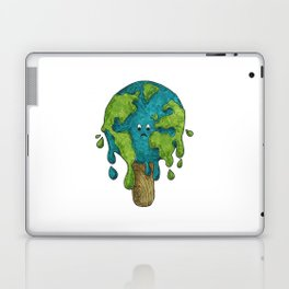 Need to Chill Laptop & iPad Skin