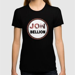 Jon Bellion: Beautiful Mind T-shirt