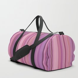 One for the girls Duffle Bag