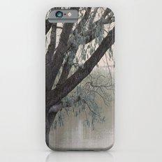 Tu-Endie-Wei Tree Slim Case iPhone 6s
