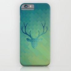 DH1 iPhone 6s Slim Case