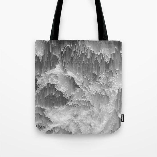 Sea Drift Tote Bag