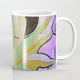 CRÁNEOS 25 Coffee Mug