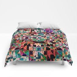 WHATEVER Comforters