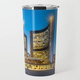 TORONTO 02 Travel Mug