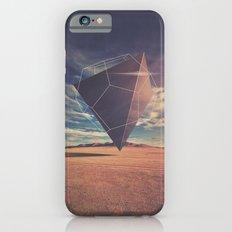 quantum star Slim Case iPhone 6