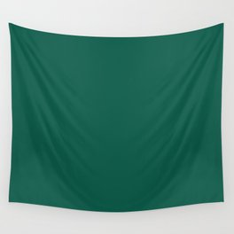 Celebration Town Green Wall Tapestry