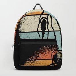 Ghost Hunters Backpack