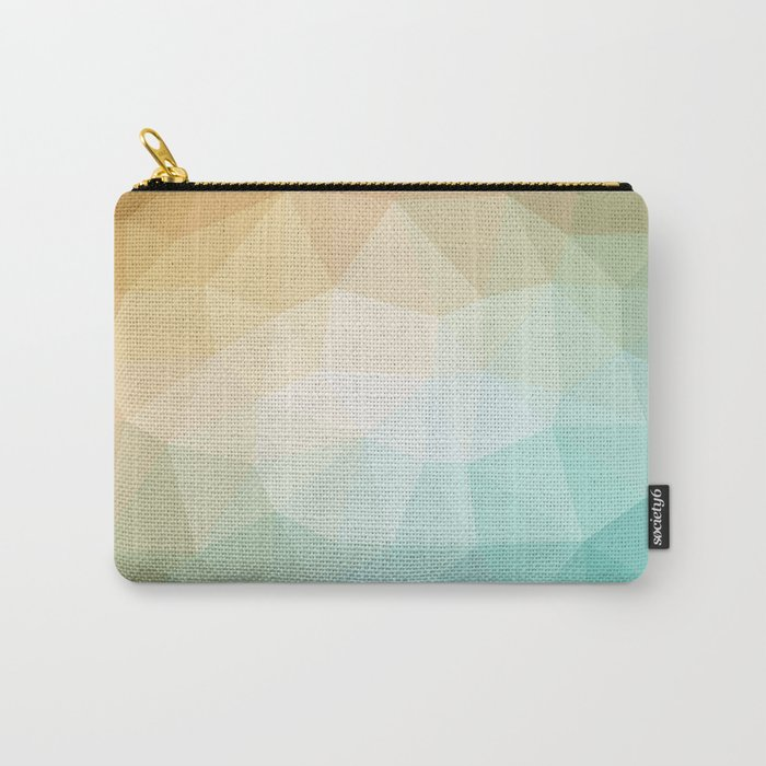 Vector Carry-All Pouch