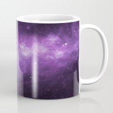 To the Stars - ACOMAF Mug