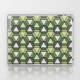 Geometrix 129 Laptop & iPad Skin