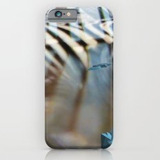 Drabalacefa Slim Case iPhone 6s