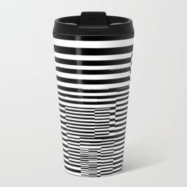 Clubist Tubes Travel Mug