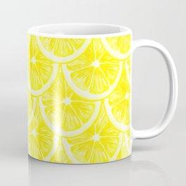 Zesty splice Coffee Mug