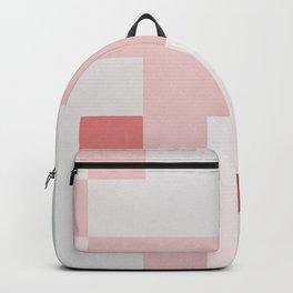 Pixelmania XVII Backpack