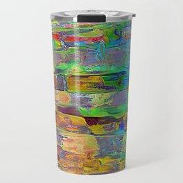 20180111 Travel Mug
