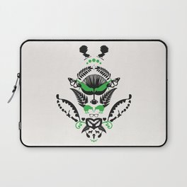 New Zealand  Laptop Sleeve