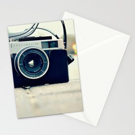 Sears Easi-Load Stationery Cards