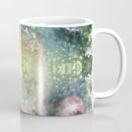 Elemental Garden Coffee Mug