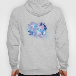 Every Drop Goes To The Ocean Hoody