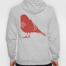 Bird 2 136 Hoody