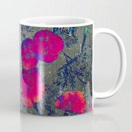 Pink revolution II Coffee Mug