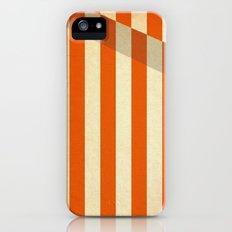 Summer's Standard iPhone (5, 5s) Slim Case