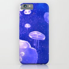 Jellies iPhone 6s Slim Case