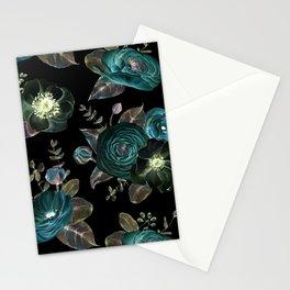The Night Garden IV Stationery Cards