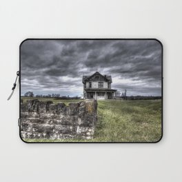 We are not in Kansas anymore Laptop Sleeve