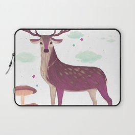 Wht Are You Lookng For Laptop Sleeve