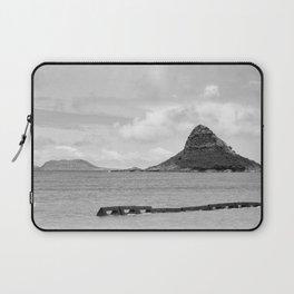Windward Laptop Sleeve