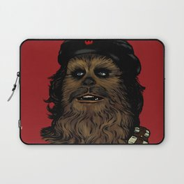 Che Bacca Rebel Laptop Sleeve