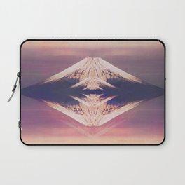 Fuji Laptop Sleeve