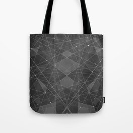 Constellations 2 Tote Bag
