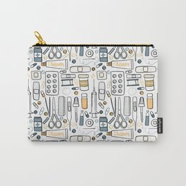 First aid kit Carry-All Pouch