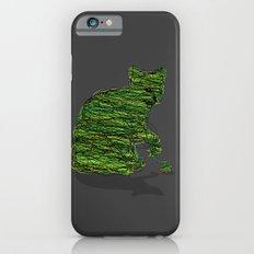 Snag iPhone 6s Slim Case