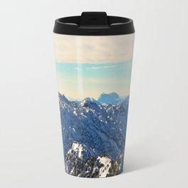 Gebirge Travel Mug
