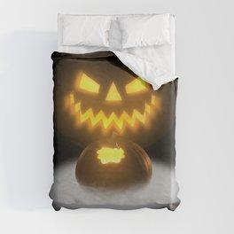 Pumpkin & Co. 2 Duvet Cover