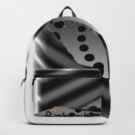 KO 21 Backpack