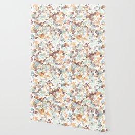 Pattern 62 Wallpaper