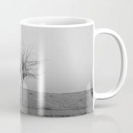 pairs Coffee Mug
