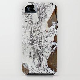 idont iPhone Case