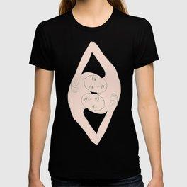 Diamond Dancers T-shirt